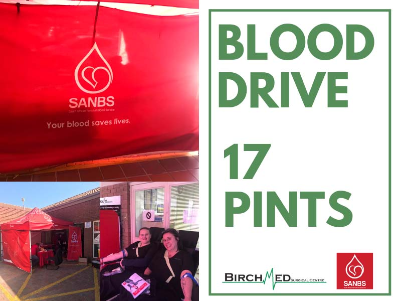 /uploads/articles/0-SANBSBloodDrive-2019-07-03.jpg